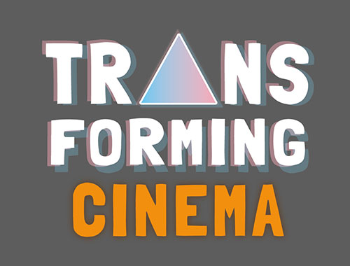 Transforming Cinema logo