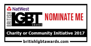 blgtb-awards-charity-ls