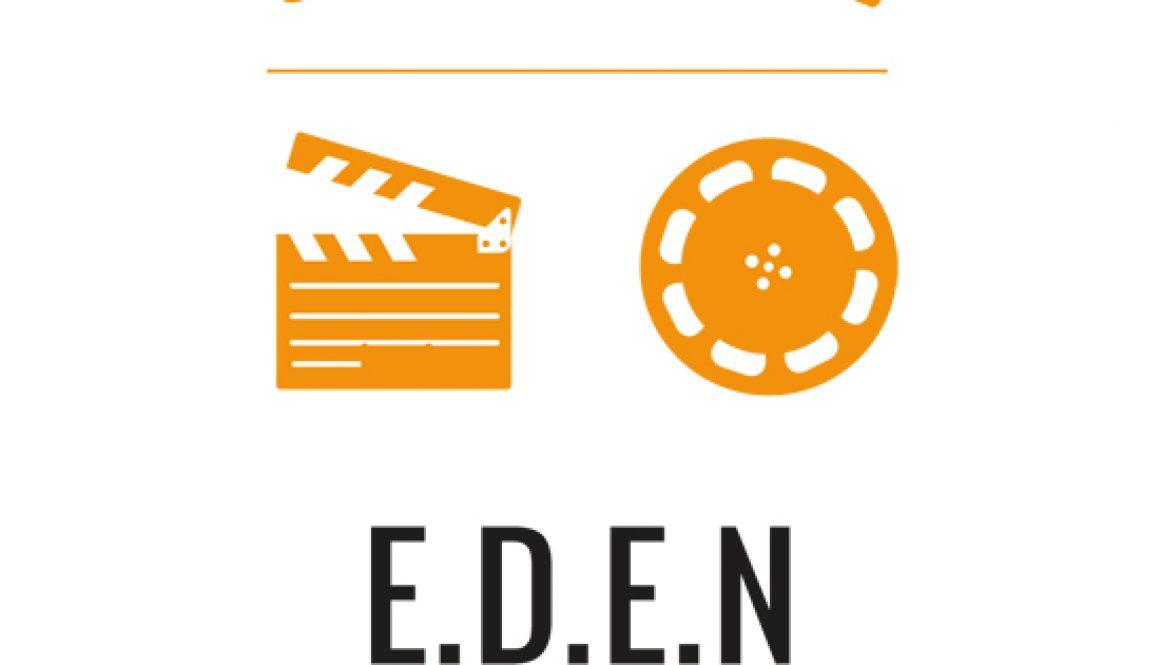 eden-logo-orange