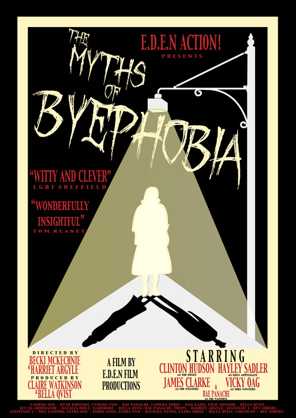 Byephobia-poster-EDEN Film Productions