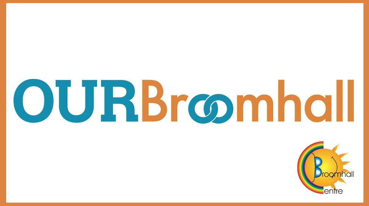 OUR Broomhall