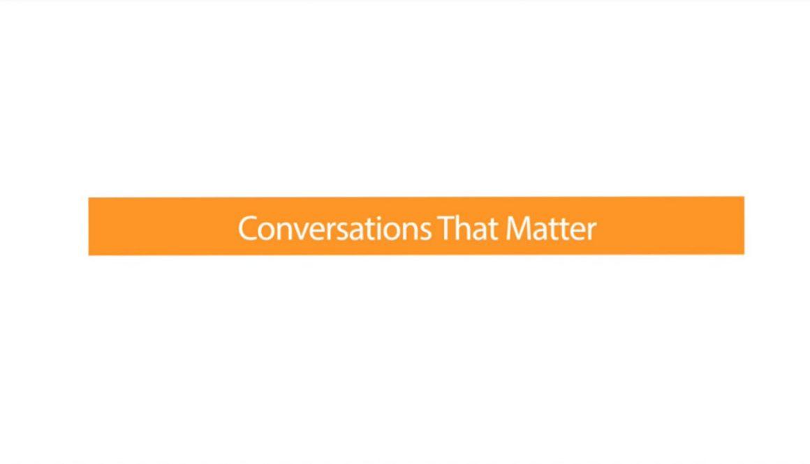 conversations-that-matter-1024x575