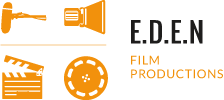 E.D.E.N Film Productions