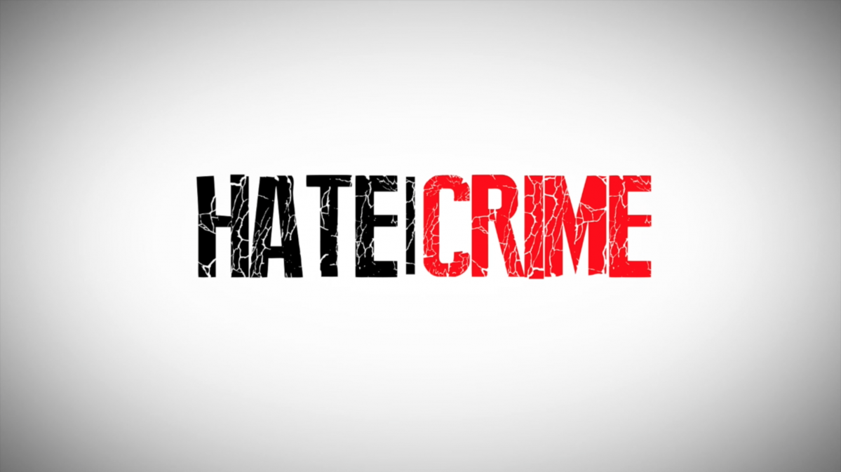 Hate Crime Awareness Video