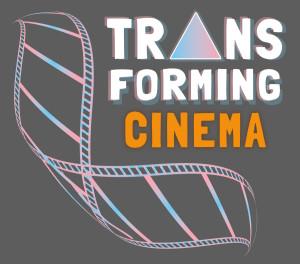 transcin-logo-film-grey-72dpi-rgb