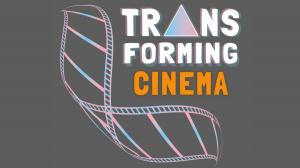 Transforming Cinema