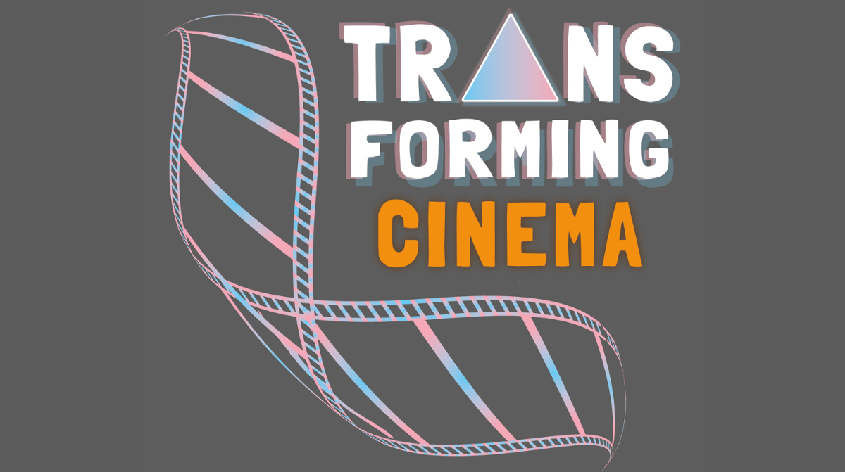 Transforming Cinema 2016