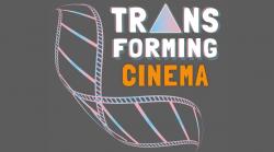 Transforming-Cinema