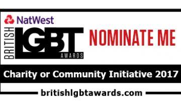 BLGTB-Awards-Charity-LS