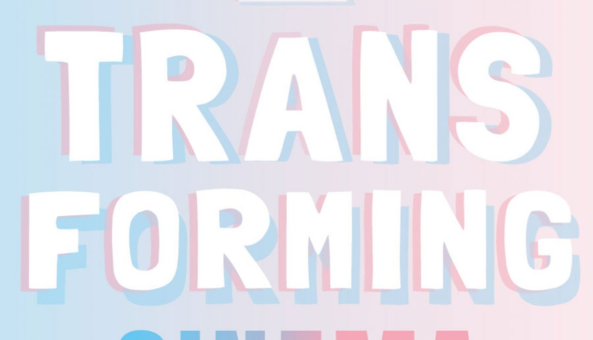 transcin-logo-2018grad-bg-72dpi