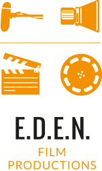 eden-2020-logo-orange-cmyk