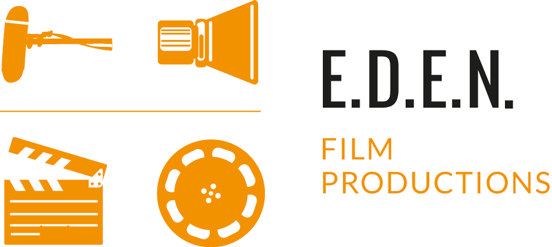 E.D.E.N. Film Productions