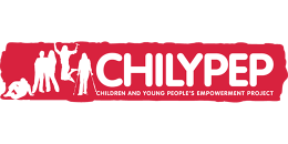 CHILYPEP-LOGO-RED-CMYK