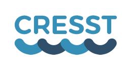 CRESST-Logo---Copy