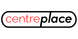 Centre-Place-Logo