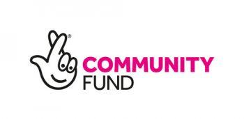 Community-Fund-Logo-