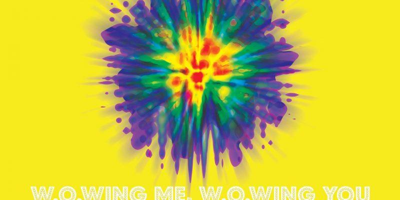 W.O.Wing me, W.O.Wing you