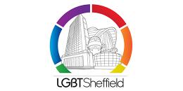 LGBT-Sheffield