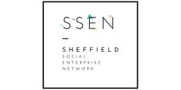 SSEN+Primary+Logo