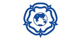 decsy-logo