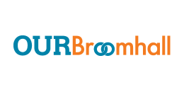 logo-our-broomhall