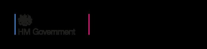 E.D.E.N. Digital 2020