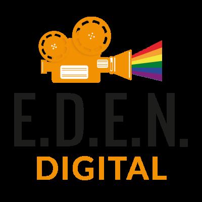 eden-digital-camera-transparent-web