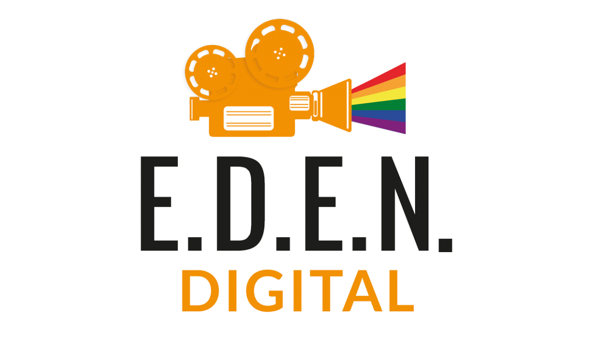 E.D.E.N. Digital – Register your interest