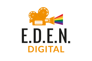 Logos for event pages – E.D.E.N. Digital