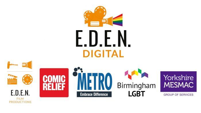 E.D.E.N. Digital 2021
